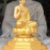tuong-phat-a-di-da-phat-buddhist-art-son-vang-2