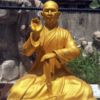 tuong su thich nhat hanh 2
