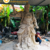 tuong tu dai thien vuong dep composite buddhist art ton tao (1)