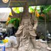 tuong tu dai thien vuong dep composite buddhist art ton tao (2)