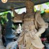 tuong tu dai thien vuong dep composite buddhist art ton tao (3)