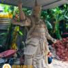 tuong tu dai thien vuong dep composite buddhist art ton tao (5)